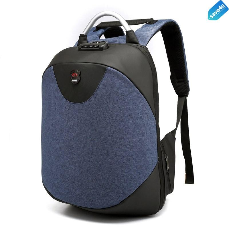 Laptop Bags   Sleeves Online in Pakistan - Daraz.pk 6c59a09d11e51