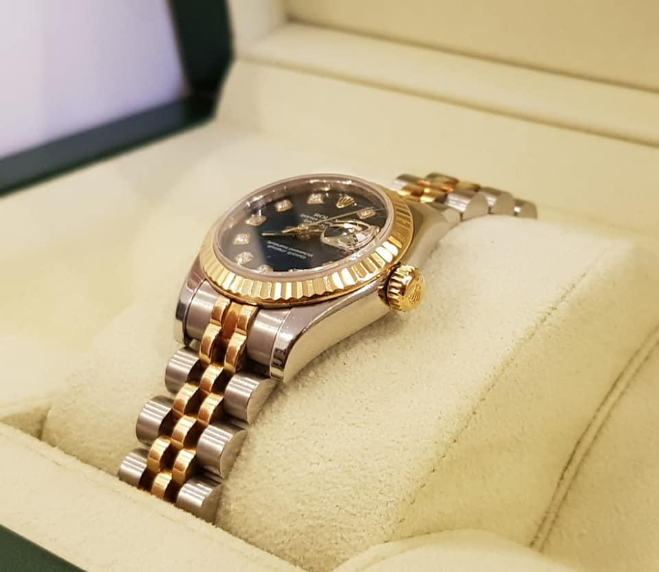 c95f8d00109 Rolex Watches Online Store in Pakistan - Daraz.pk