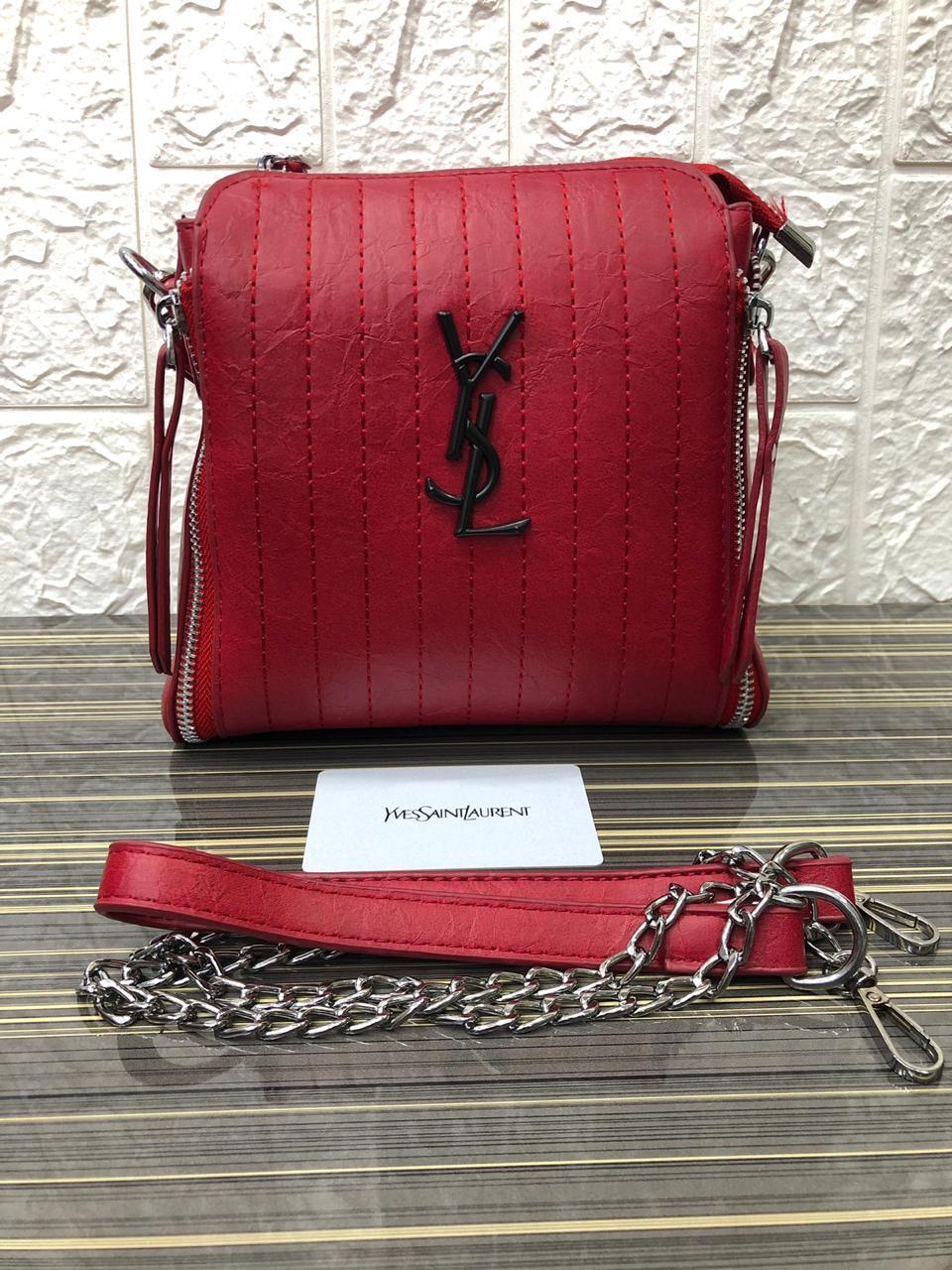 fa2792c431 Buy Branded Ladies   Girls Hand Bags   Best Price in Pakistan - Daraz.pk