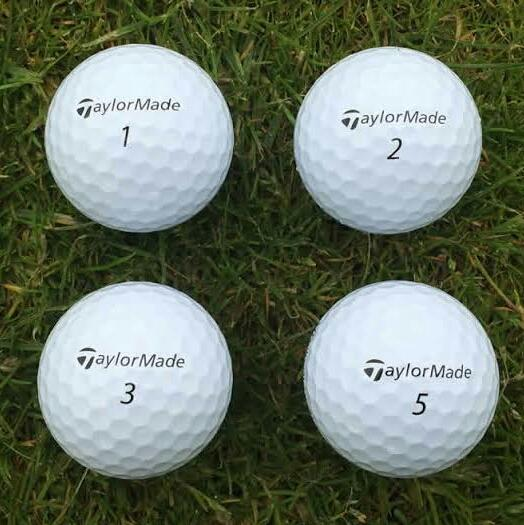 used golf drivers for sale in pakistan