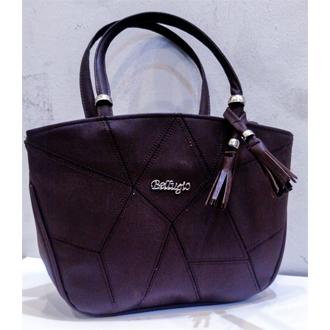 9e184b5b21bd4 Buy Branded Ladies & Girls Hand Bags @ Best Price in Pakistan - Daraz.pk