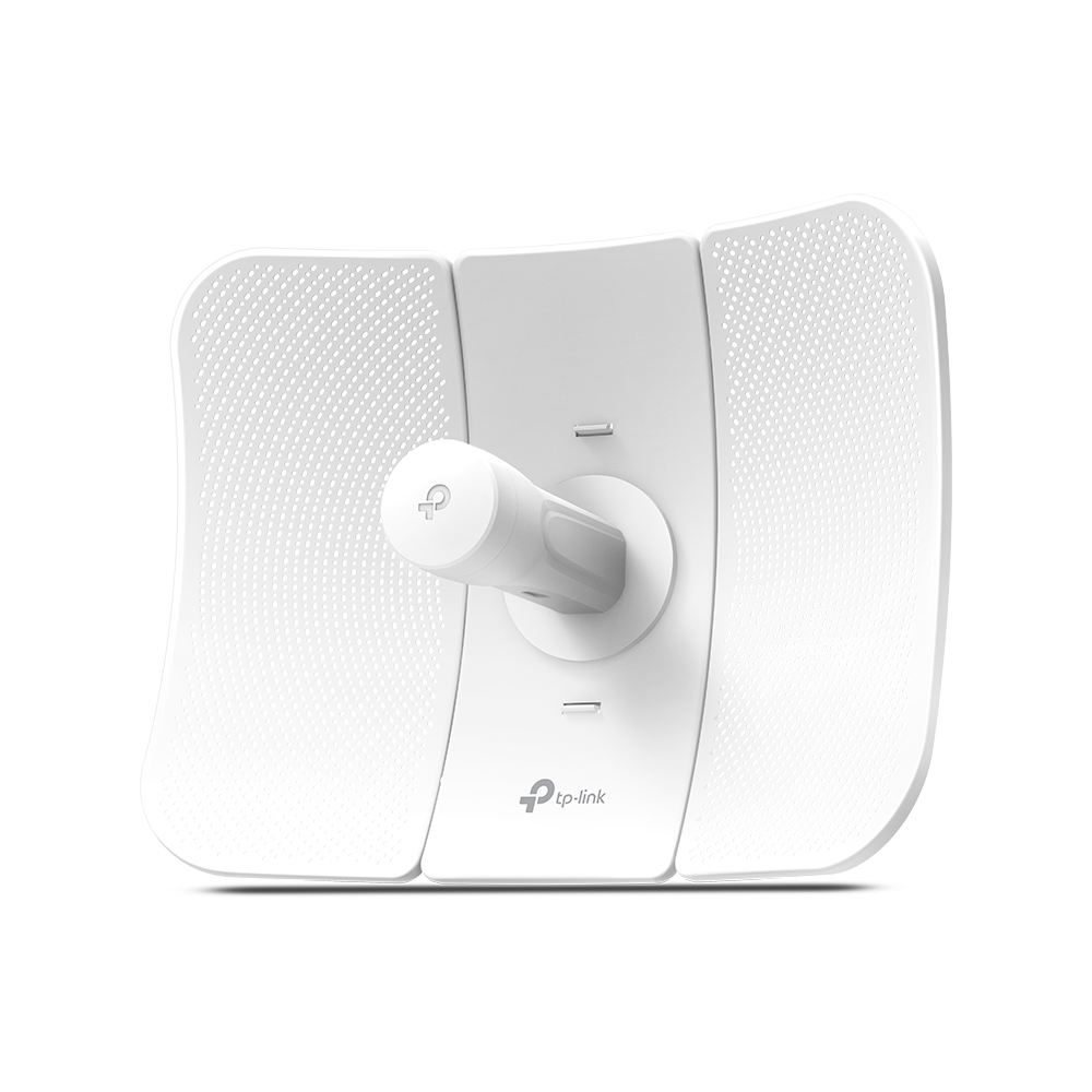 Tplink 5GHz 300Mbps 23dBi Outdoor CPE CPE610
