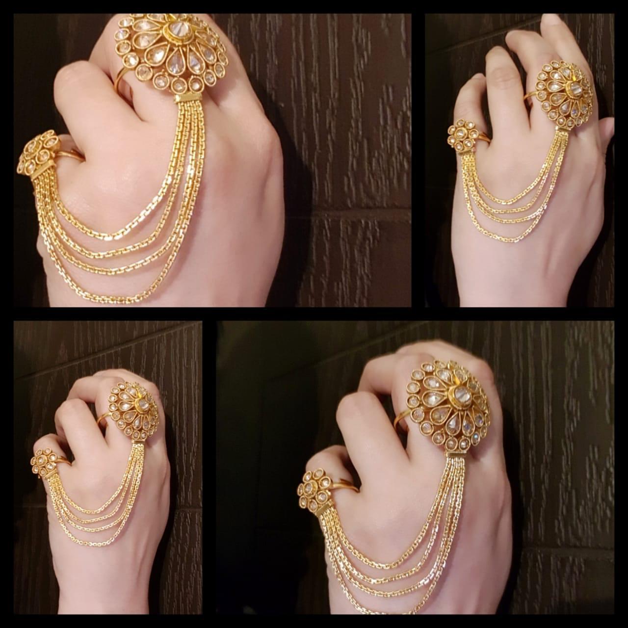ce1629f111e0c Women's Jewellery Online in Pakistan - Daraz.pk
