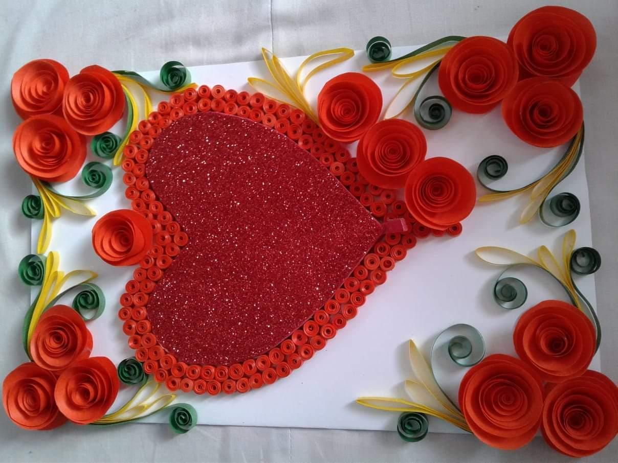 Buy Celebration Gifts Item Sets Best Price In Pakistan Daraz Pk