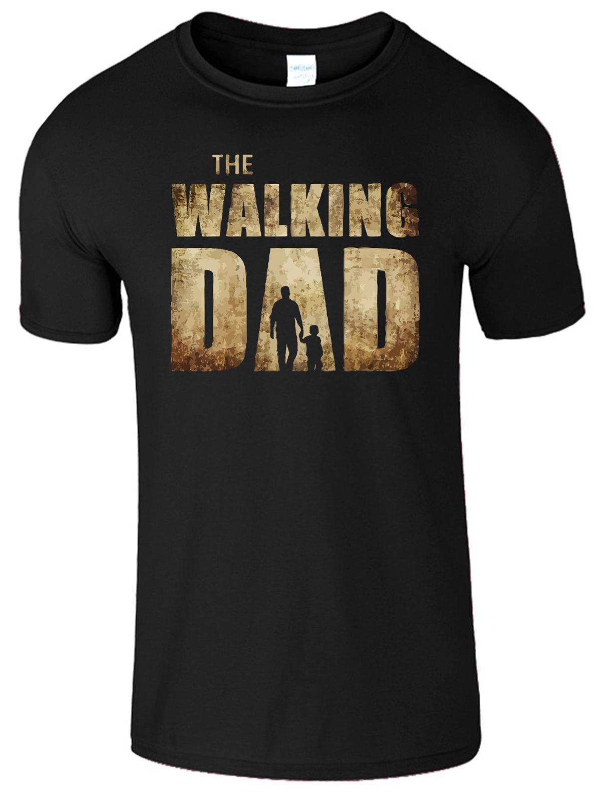 13944815 New Men's T-Shirts | Branded T-Shirts for Men in Pakistan - Daraz.pk