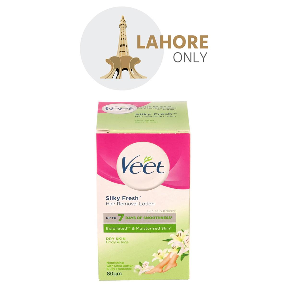 Veet Hair Removal Price In Pakistan Veet Hair Removal
