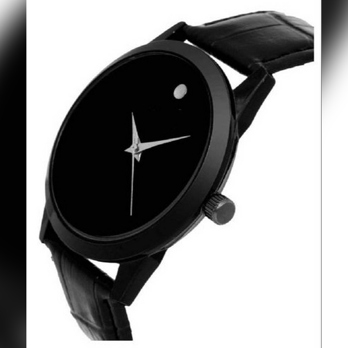 High Quality Square Digital Silicone Sports Watch For Men&Women.