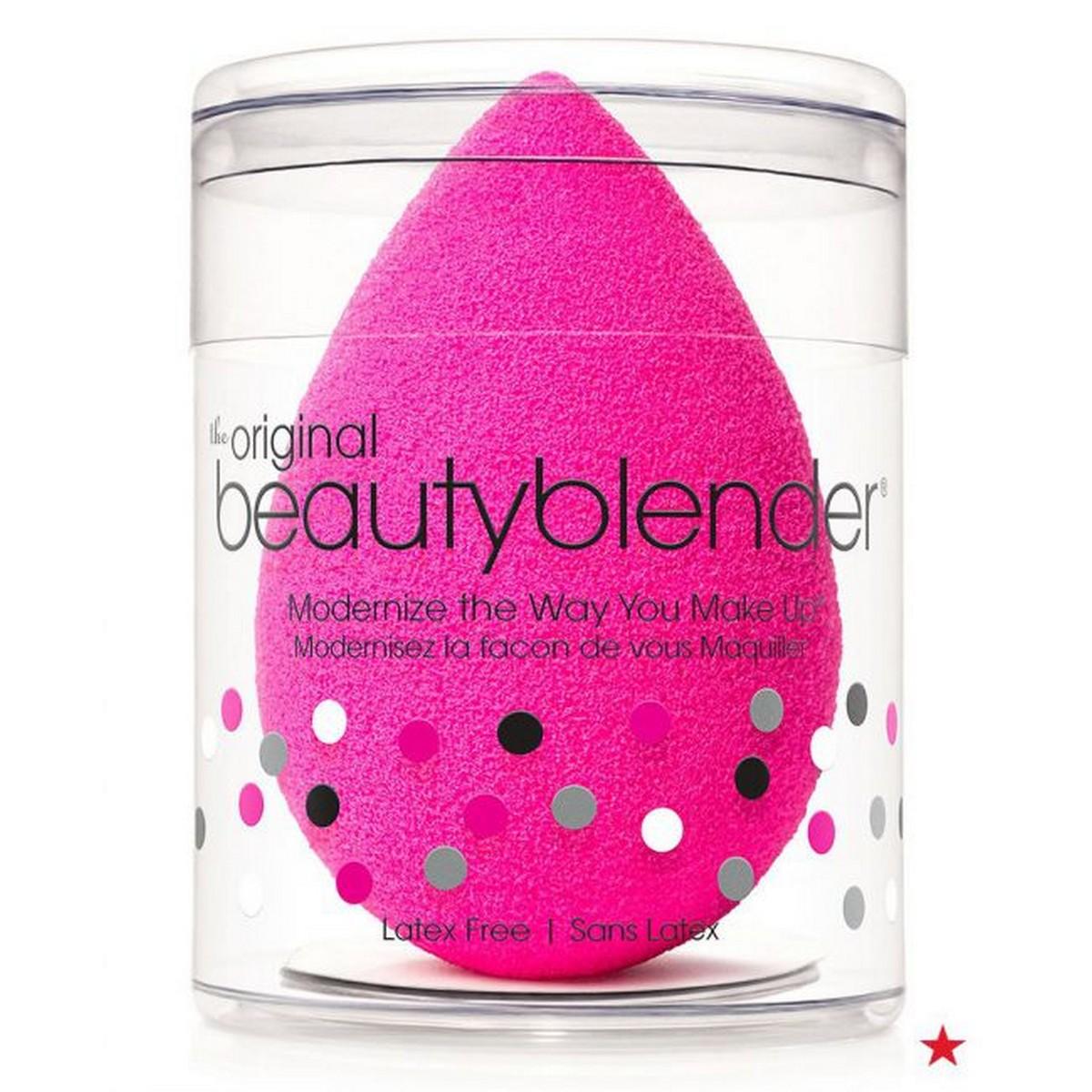 Makeup Foundation Powder Puff  Beauty Blender Makeup Sponge Makeup Foundation Powder Puff  Beauty Blender Makeup SpongeAssorted colours