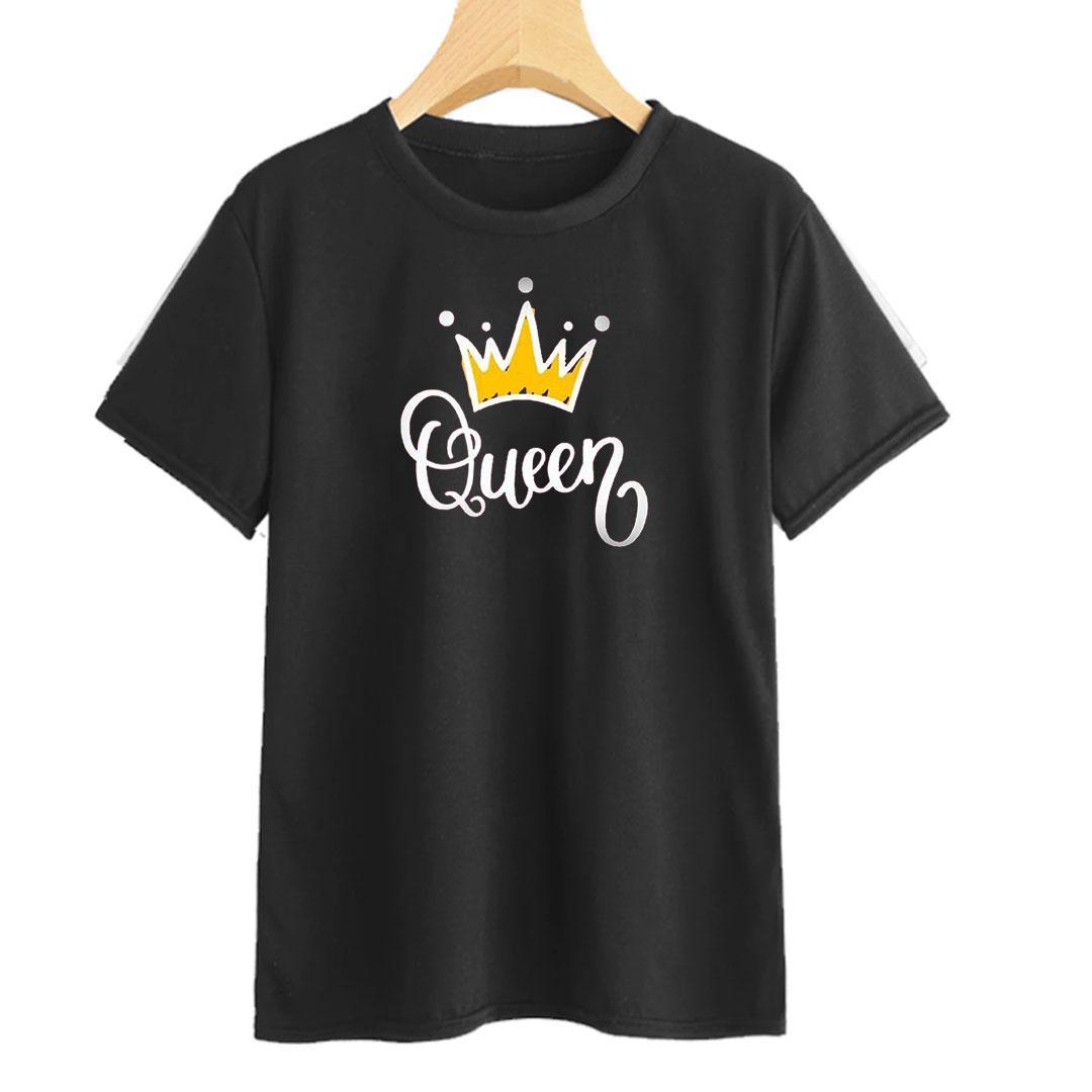 b070350dfe753f Buy Women T-Shirts Online   Best Price in Pakistan - Daraz.pk