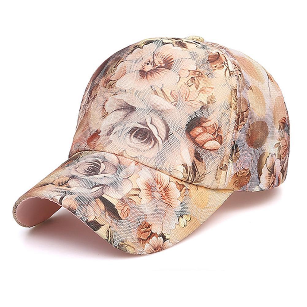 Buy Life Eraser Women's Hats & Caps at Best Prices Online in