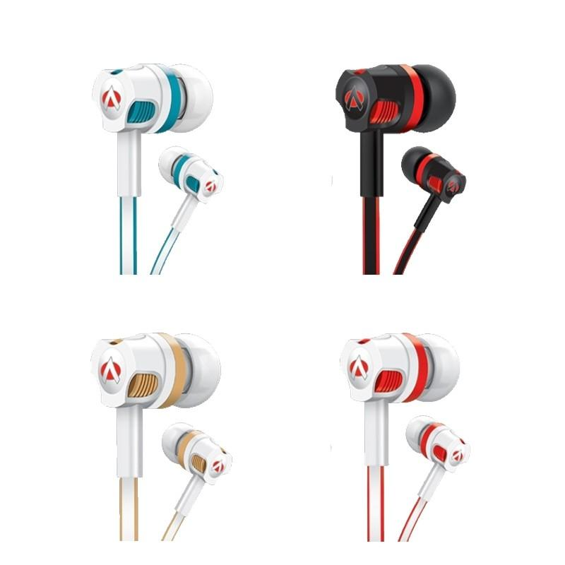 Image result for Audionic Thunder T-50