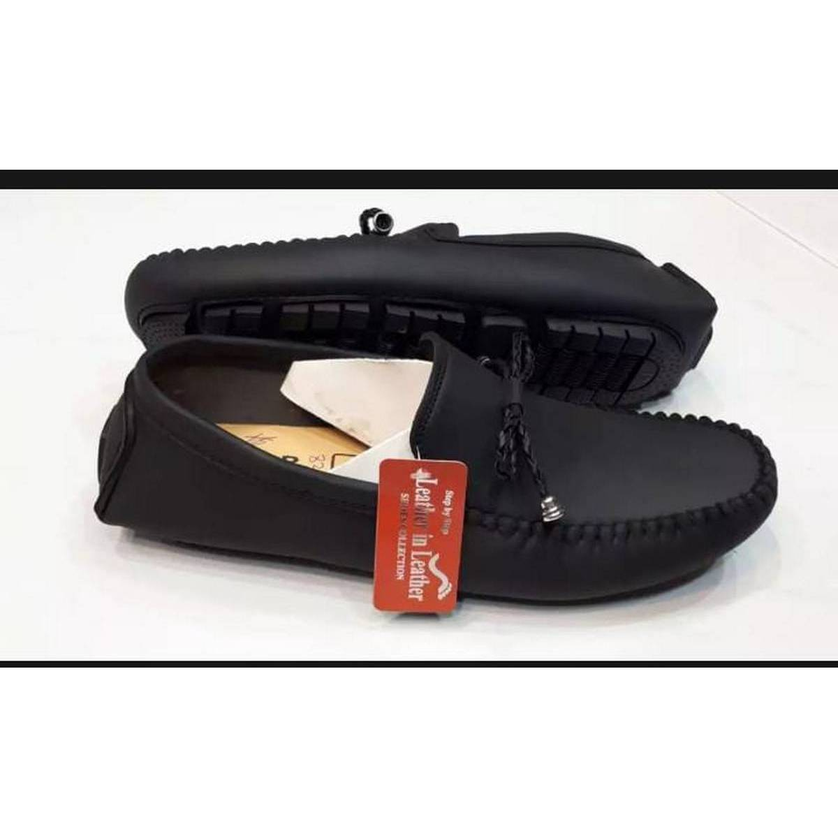 new design loafers whole sale rate only 799