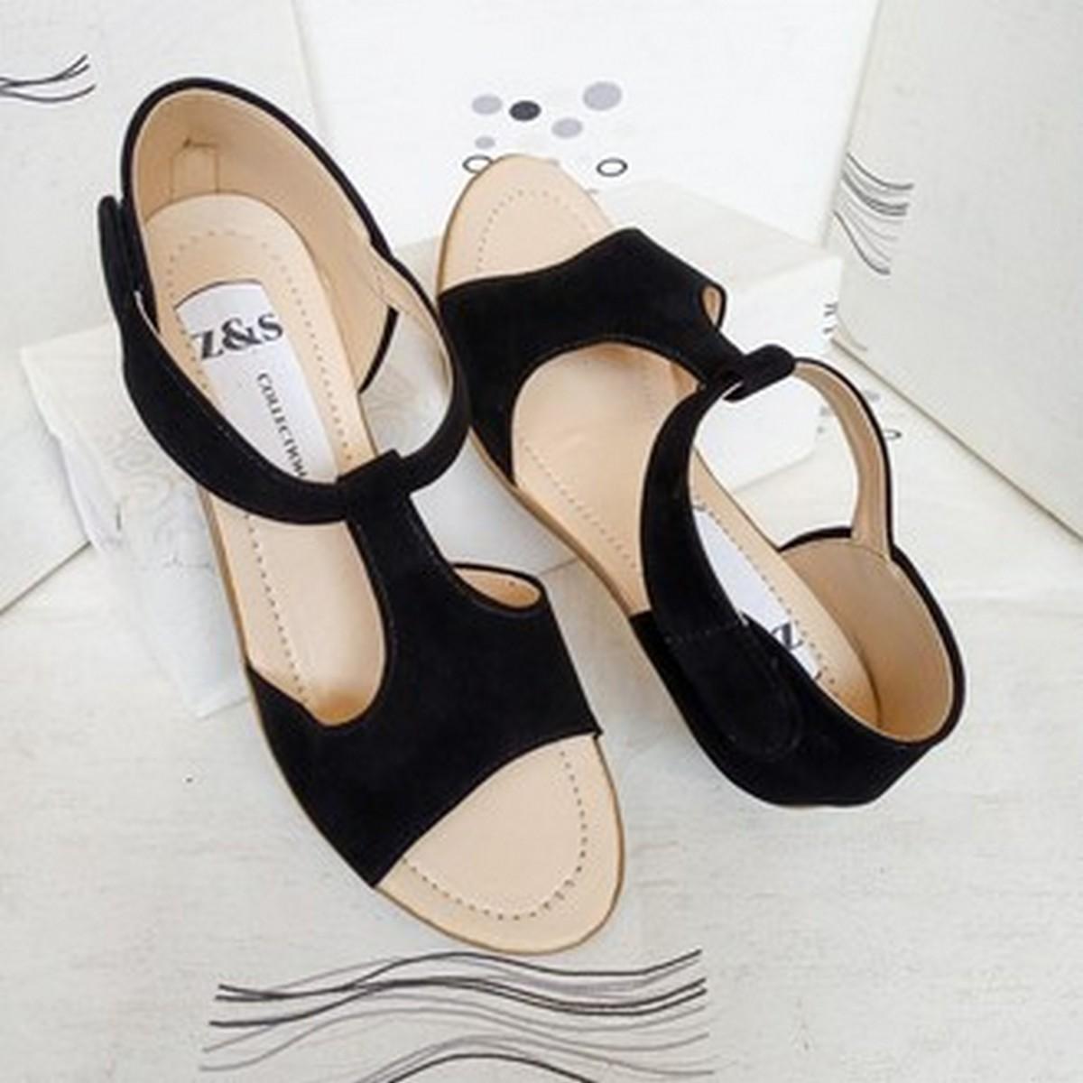 Medium Heel For Girls And Women