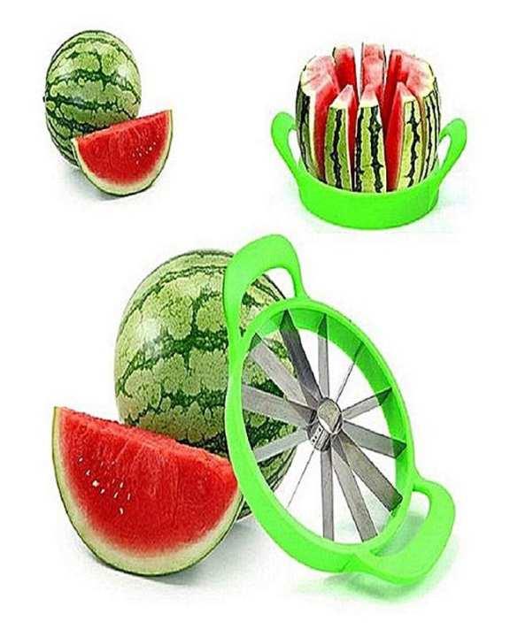 Melon Fruit Slicer
