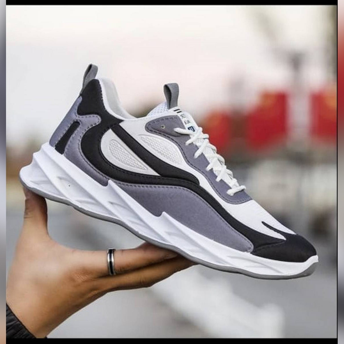 Imported Men's Fashion Shoes for Casual And Party wear Fashion 2021