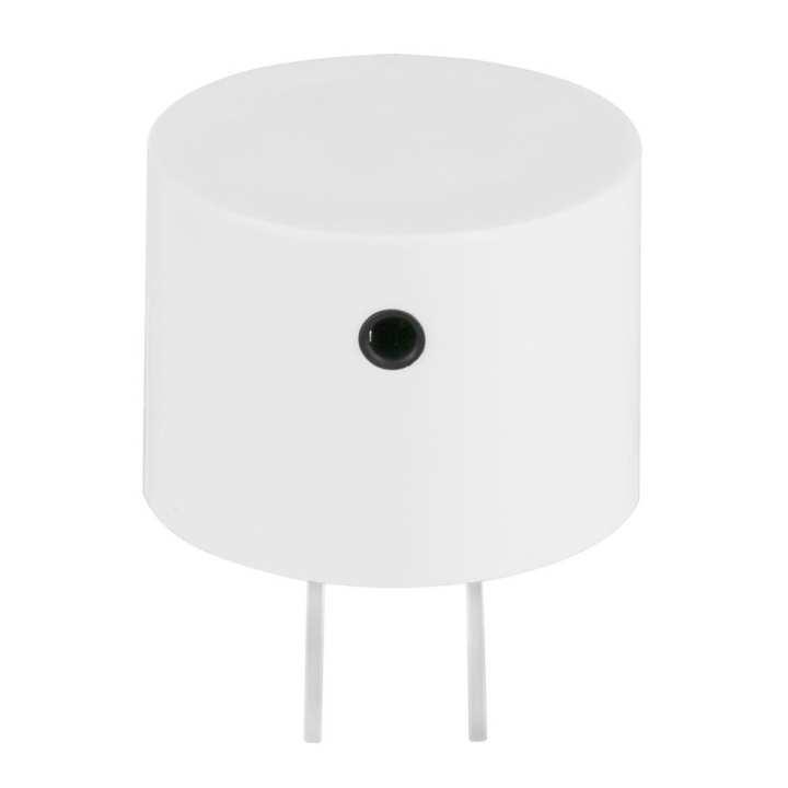 Joyfeel Bluetooth Speaker Receiver V4.2 Audio Adapter AC Charger 110V-240V US Plug
