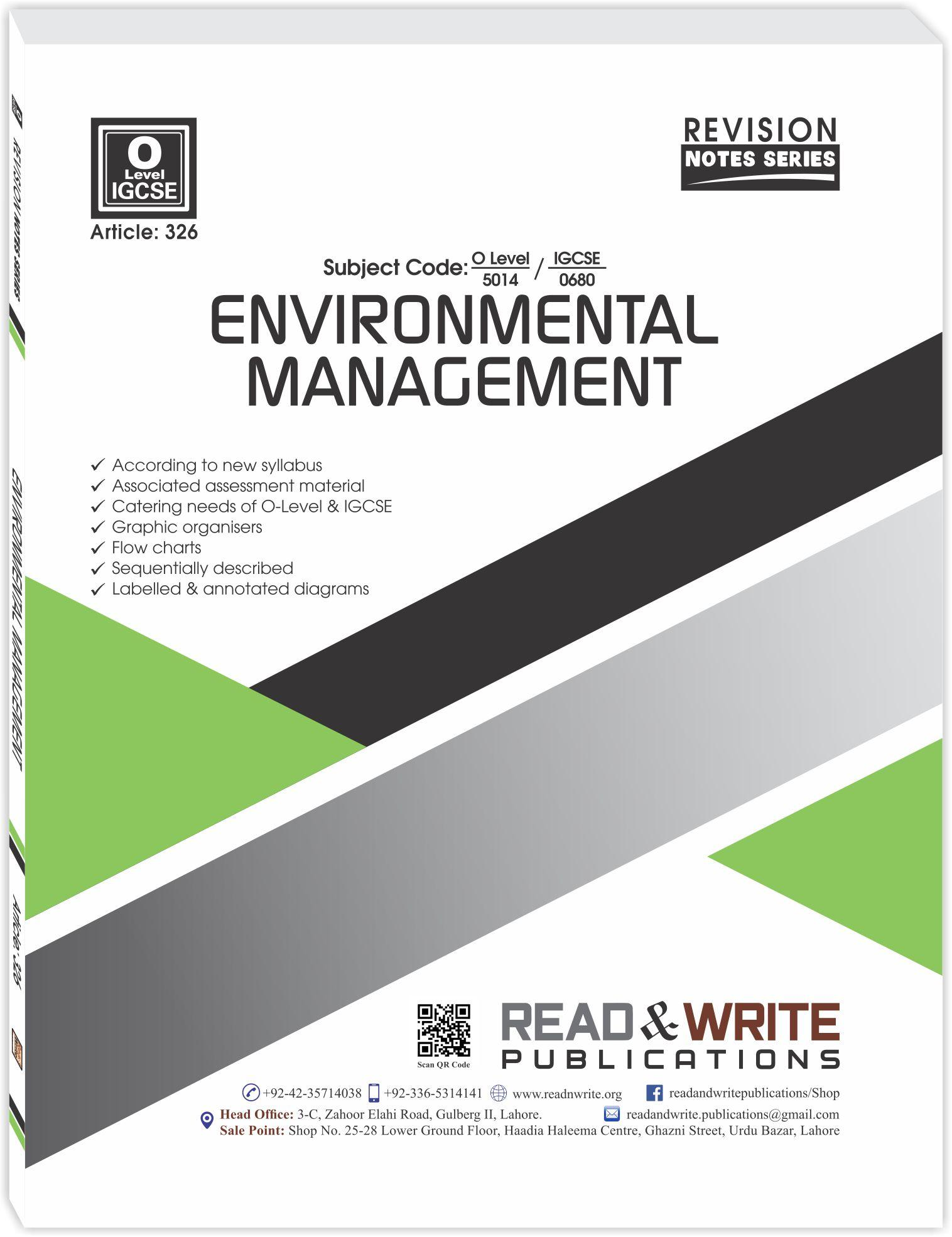 Buy Read and Write Publications Education Books at Best