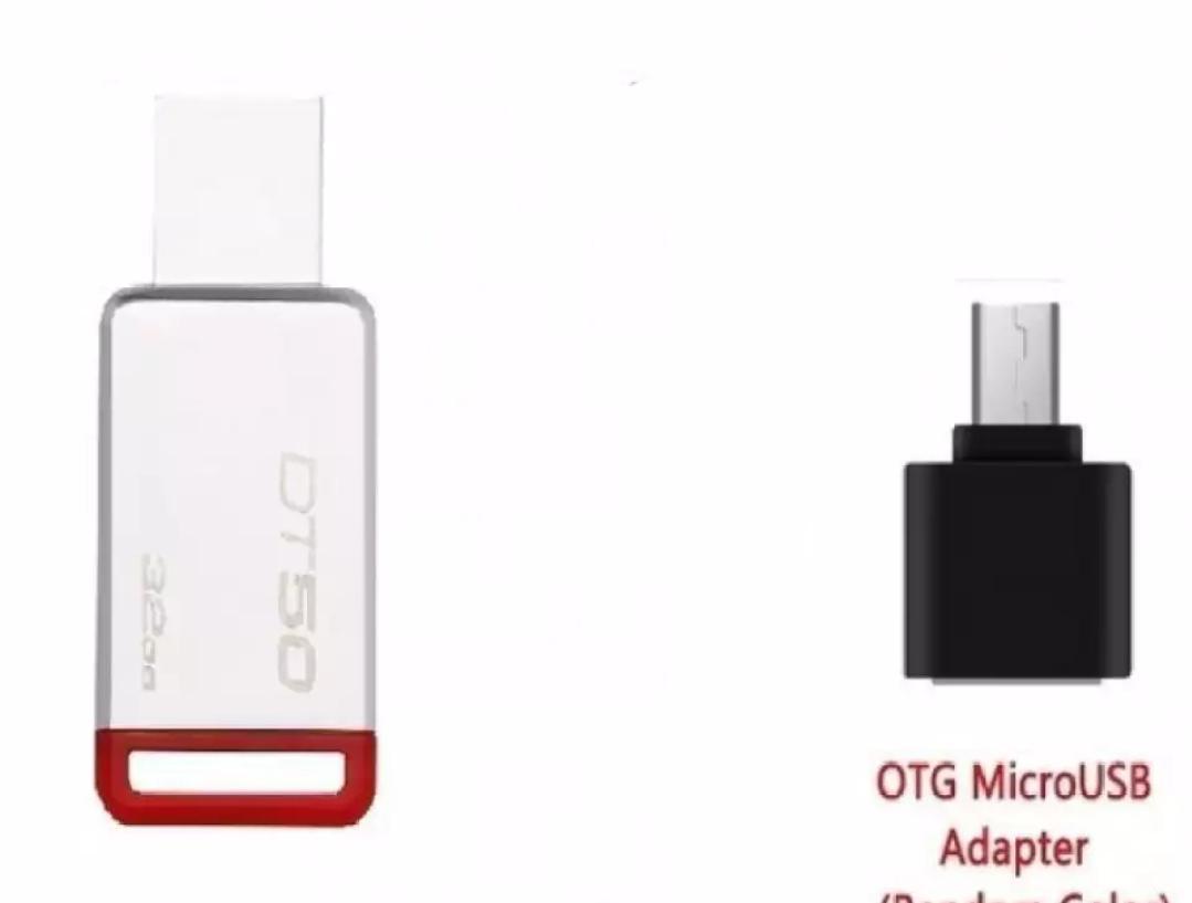 32gb 3.1 Usb Usb 32gb Usb Flash Drives With Free Otg