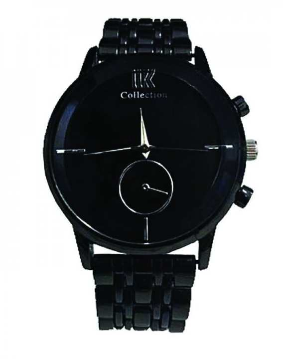 Chronology Watch For Men