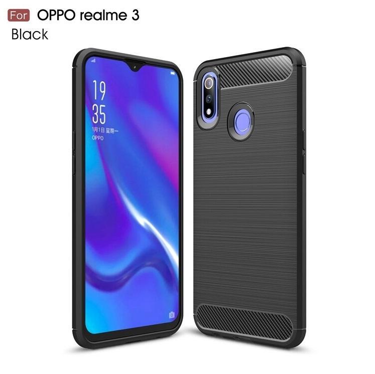 e44590c04 Stylish Mobile Phone Covers Pakistan | Custom Phone Cases - Daraz.pk