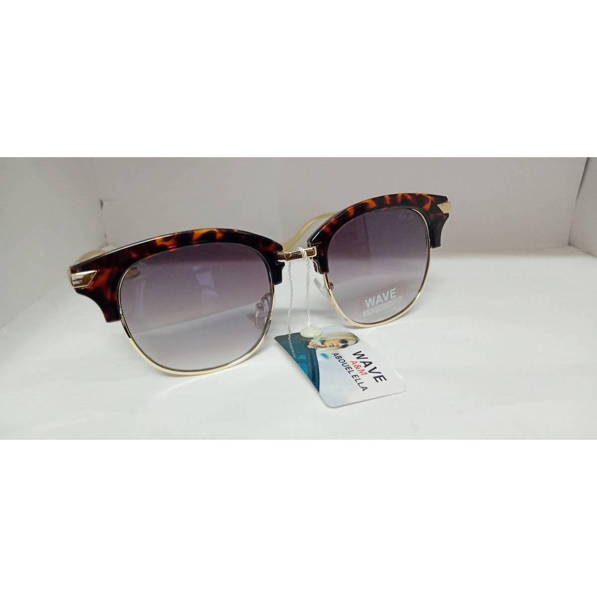 Sun Glasses Stylish And Fashion - Glasses With Box