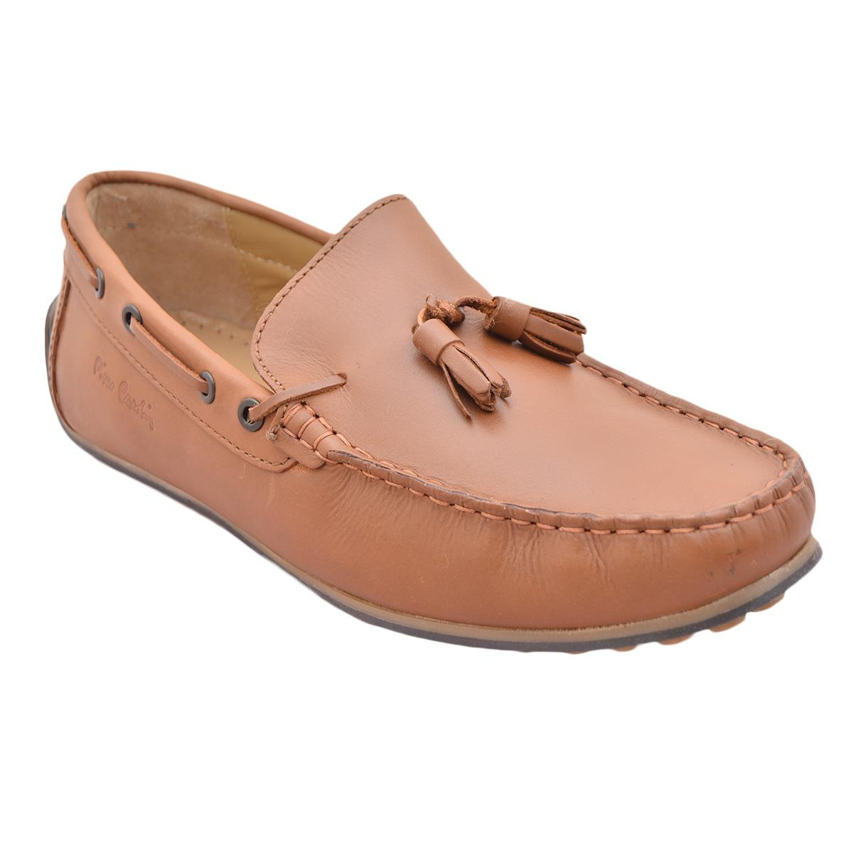 Urban Sole Tan Close Winter Collection - Cl-8102
