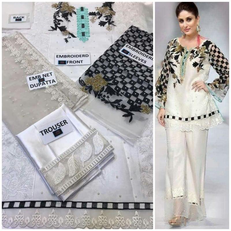 77dcc37815 Online Women's Fashion Shop: Women's Apparel & Dresses Online ...