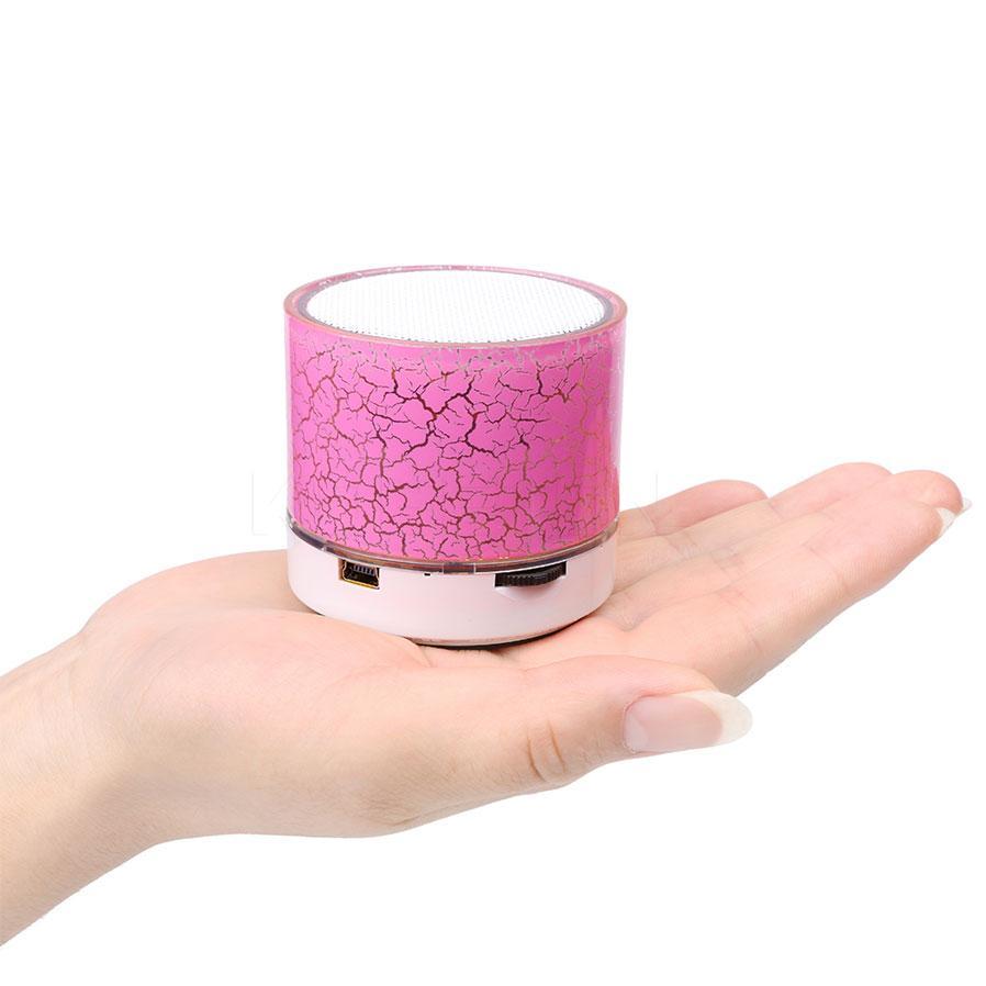 Sago-A9-Bluetooth-Speaker-Mini-Wireless-Loudspeaker-Crack-LED-TF-USB-Subwoofer-bluetooth-Speakers-mp3-ster.jpg