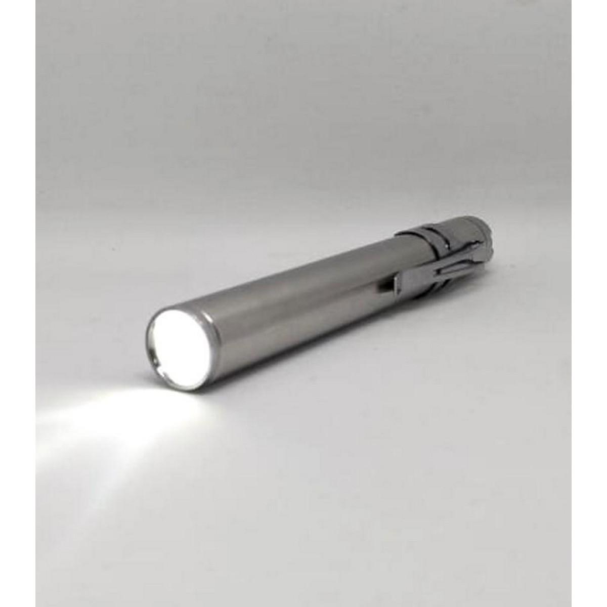 Super Bright Led Torch