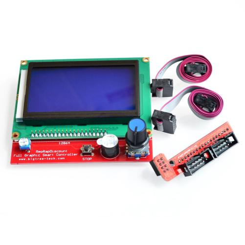 Buy Circuit Pk Computer Accessories at Best Prices Online in