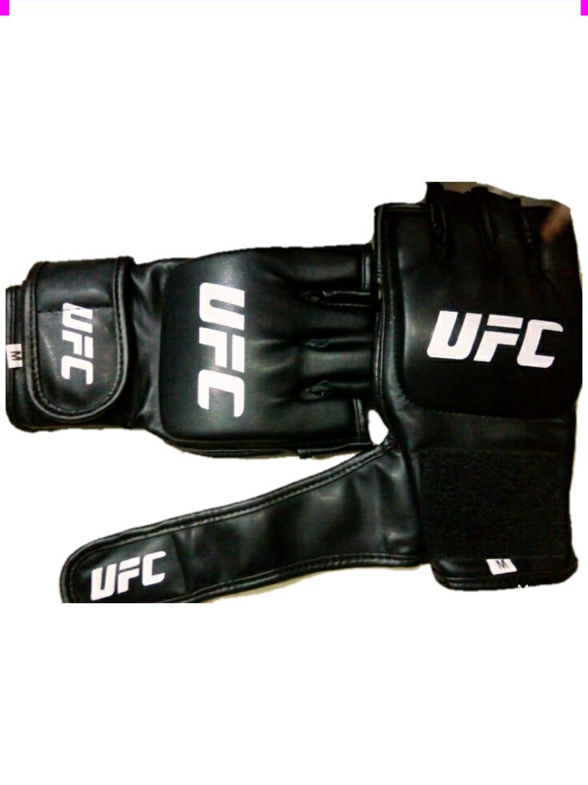 Ufc gloves Mma Gloves Boxing Gloves Boxing Bag Sand Bag Hand Wrap mma kick pad martial arts