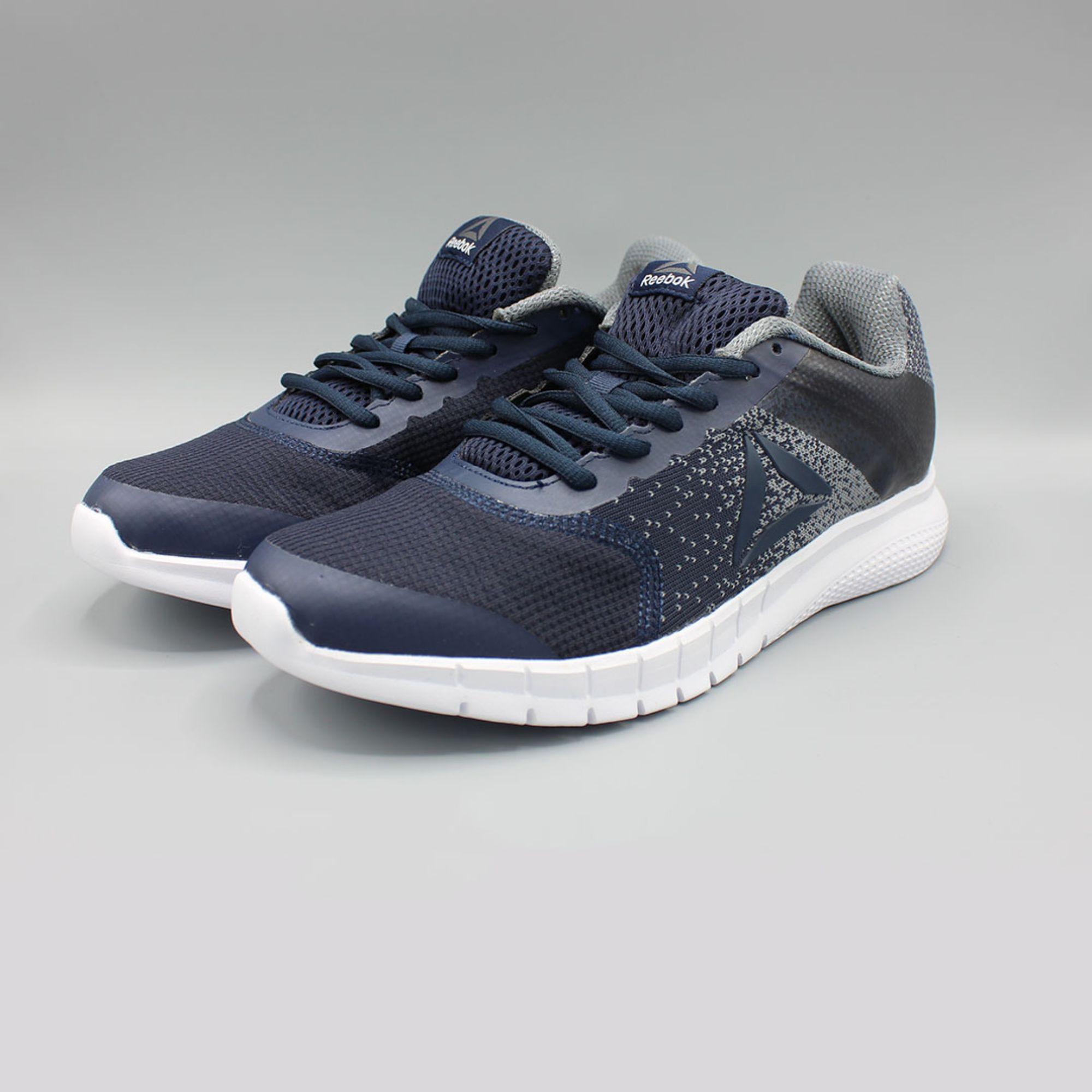42dc88156c40 Best Men s Running - Training Shoes Price in Pakistan - Daraz.pk