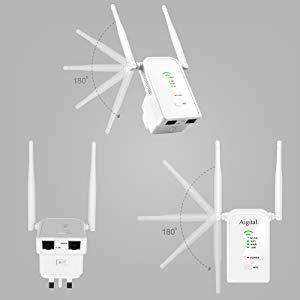 wifi extender 12.jpg