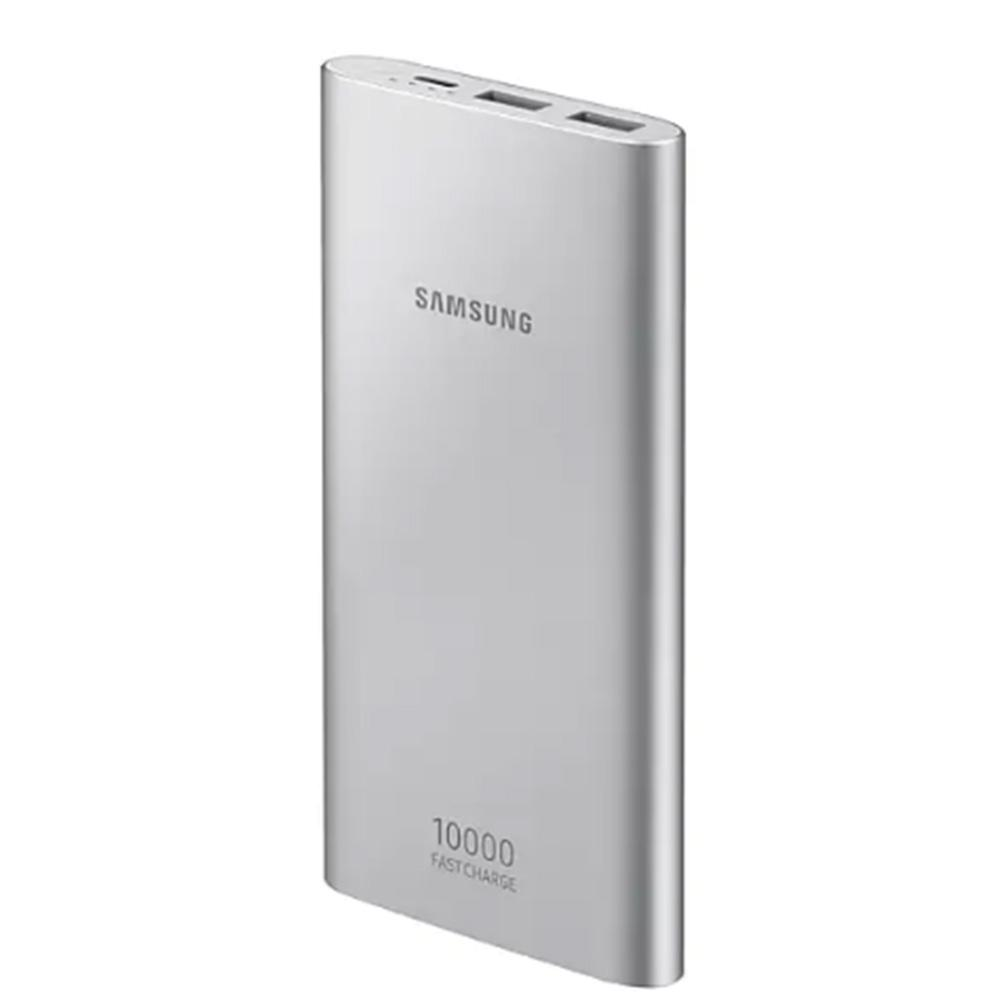 Samsung Original Dual USB Port Type-C Battery Pack 10000 mAh