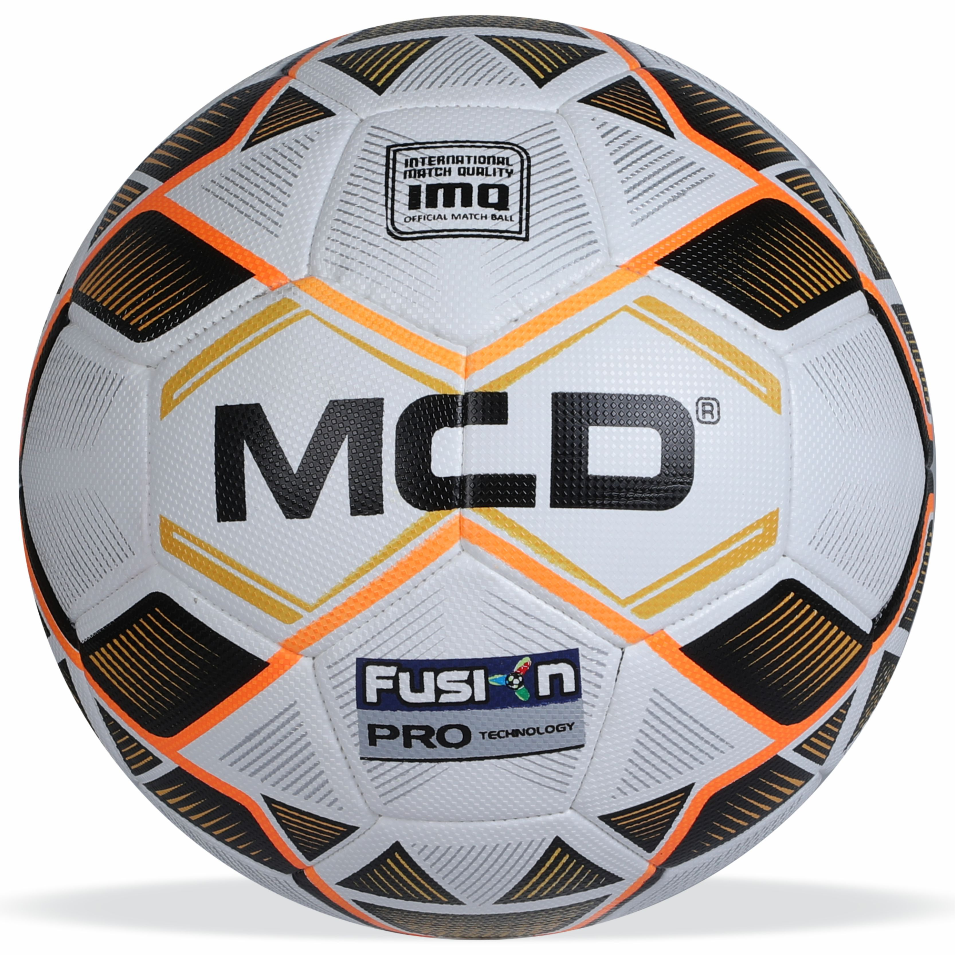 Size 3 football Under 7, 8 and 9 Age Groups, Football For Sports Kids And Boys Multicolor