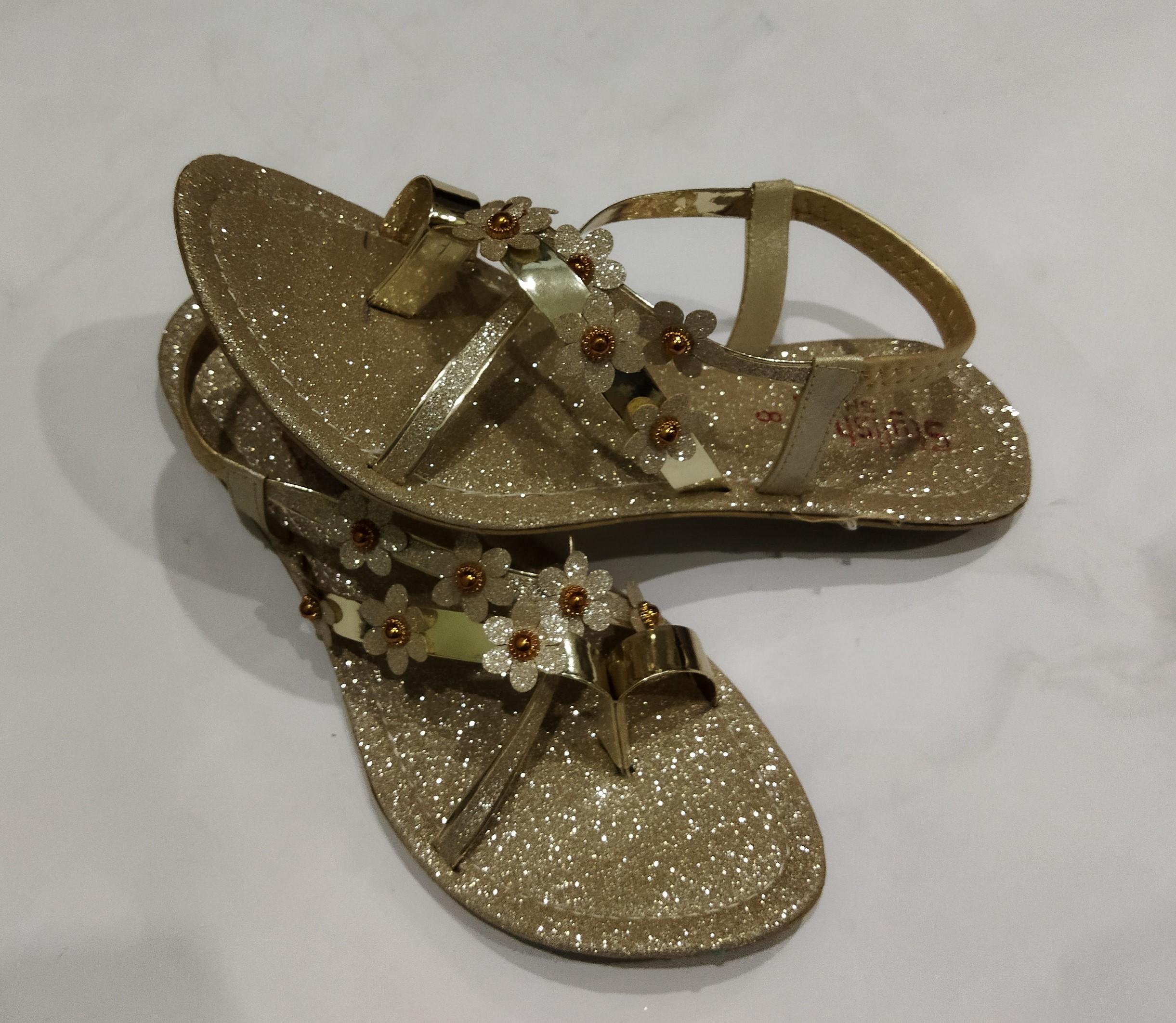 Sandals for grils or women bg18