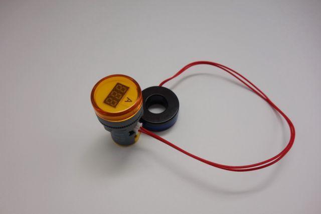 Buy DoorDaraz Electrical Circuitry & Parts at Best Prices