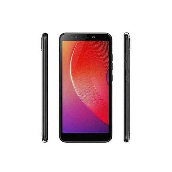 Infinix Smart2-Black - 5.5'' HD Display - 3GB RAM - 32GB ROM - Face Unlock