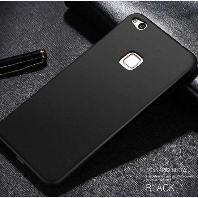 p10 lite black.jpg