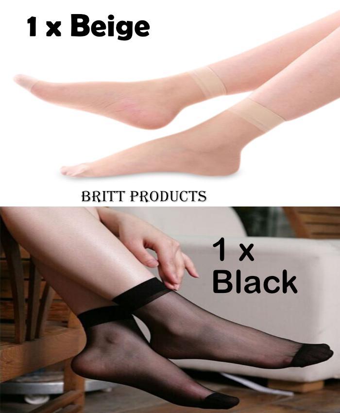 923db5f4b Women s Socks   Stockings Online in Pakistan - Daraz.pk