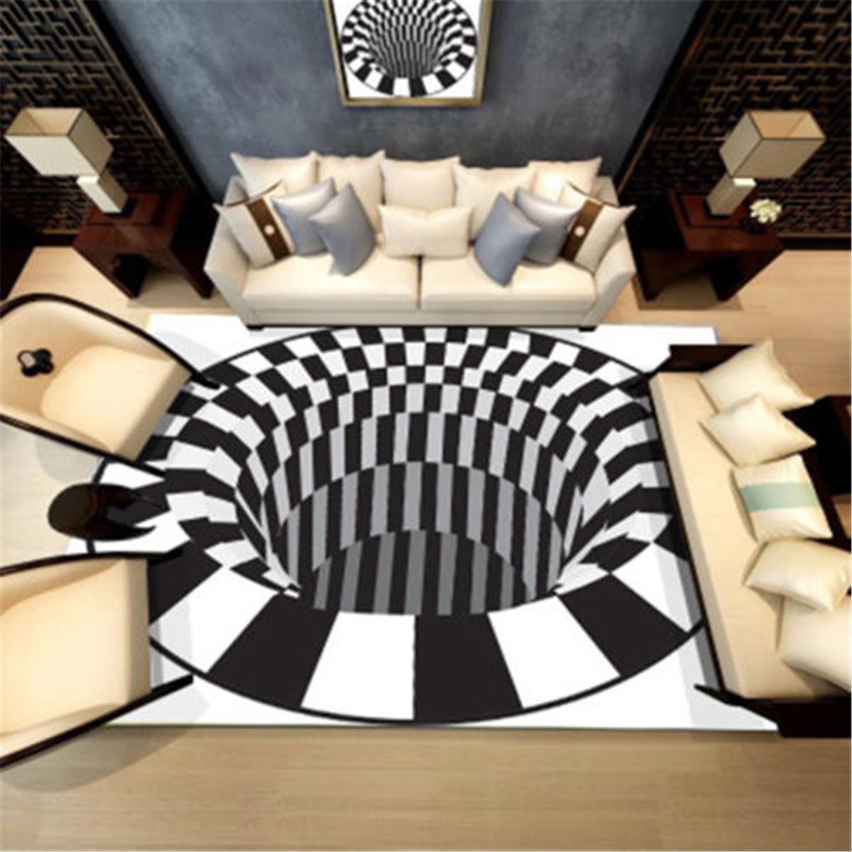 Home Decoration Online In Pakistan Daraz Pk
