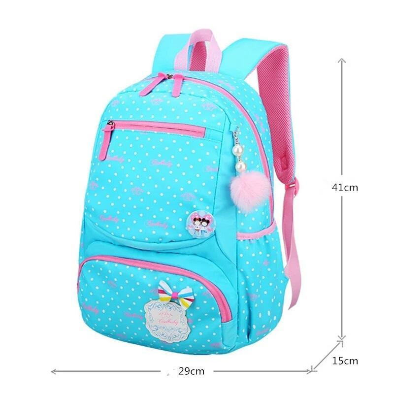 08893c783a0 School Bags Prices: Online in Pakistan - Daraz.pk