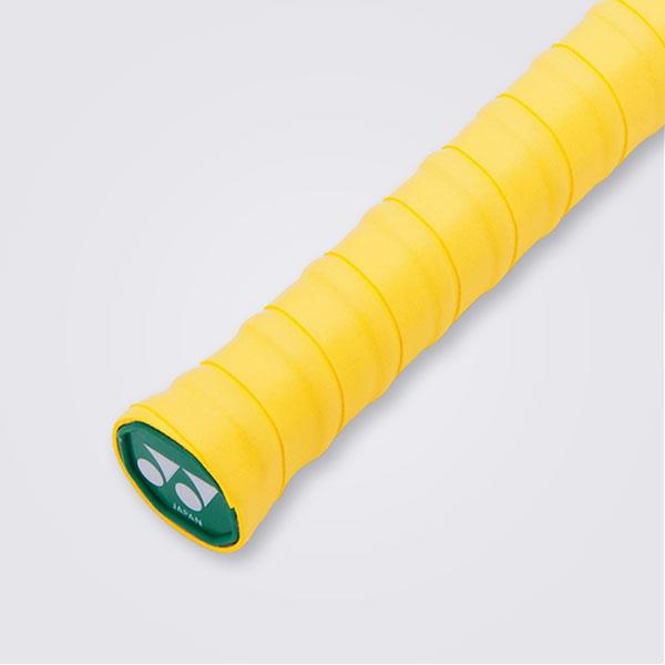 Over Grip Yonex Soft Feeling Badminton Grip , Lawn tennis Grip , Squash