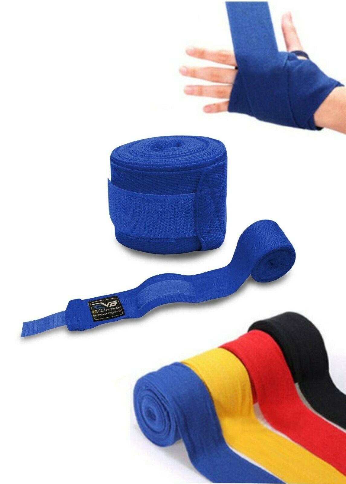 Boxing Hand Wraps bandages fitness karate