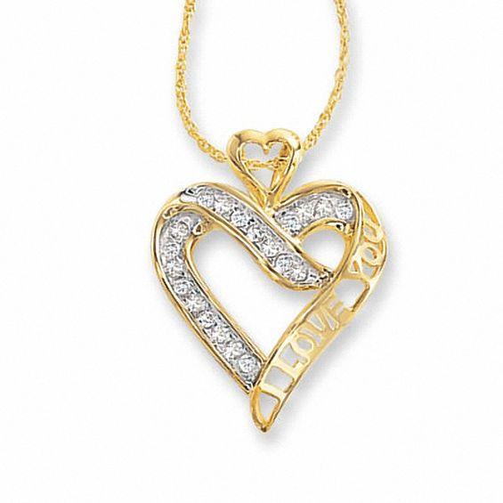 5bdda1ca7 Women's Necklaces & Chains Online in Pakistan - Daraz.pk