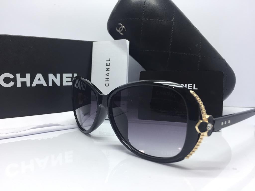 ebd6d3e83e Womens Sunglasses: Buy Ladies Sunglasses Online in Pakistan - Daraz.pk
