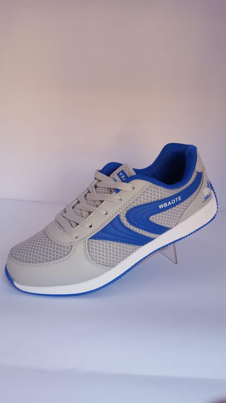 Buy Men Sports Shoes Online   Best Price in Pakistan - Daraz.pk 147c8d6cfa6