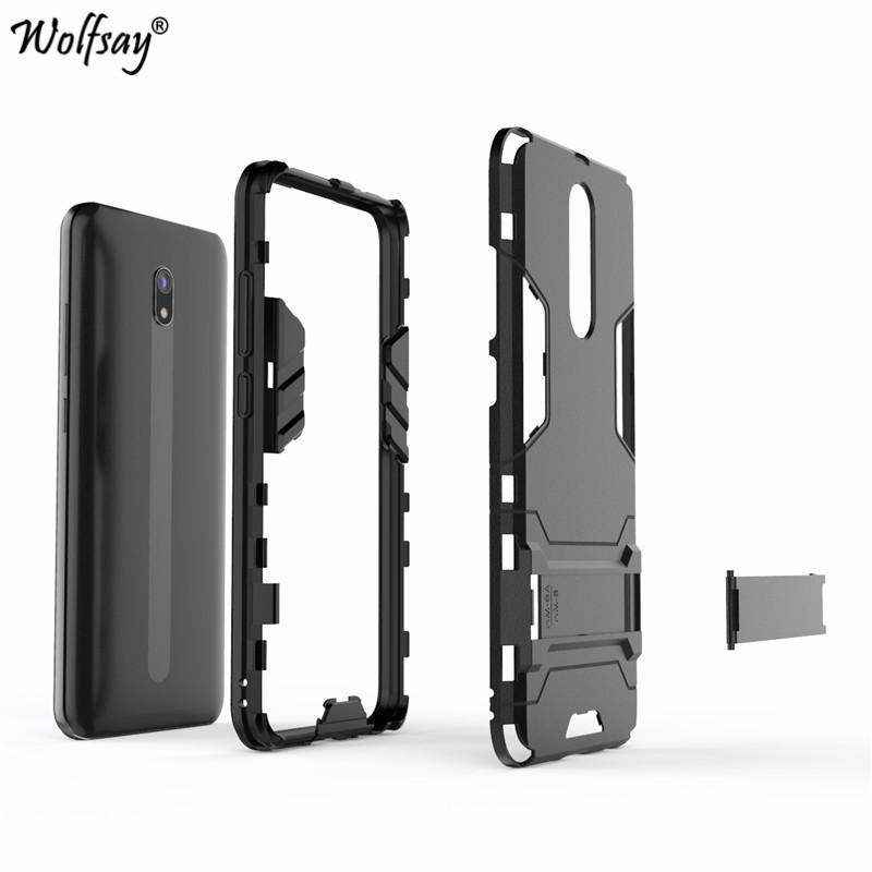 For-Xiaomi-Redmi-8A-Case-Shockproof-Armor-Rubber-Hard-PC-Phone-Case-For-Xiaomi-Redmi-8A.jpg