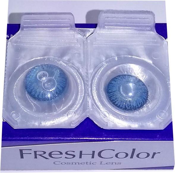 f521e11528f FreshLook Lenses Online Store in Pakistan - Daraz.pk