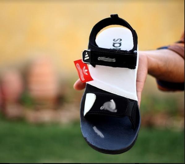 5a508f78b Men s Sandals   Slippers Online - Daraz Pakistan